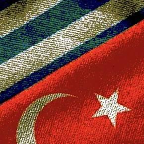 Επικίνδυνος και ασφυκτικός Πολιτικός Διάλογος Ελλάδας- Τουρκίας -ΚύραΑδάμ