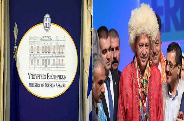 Erdogan-Crazy-Quotes-0011978396457