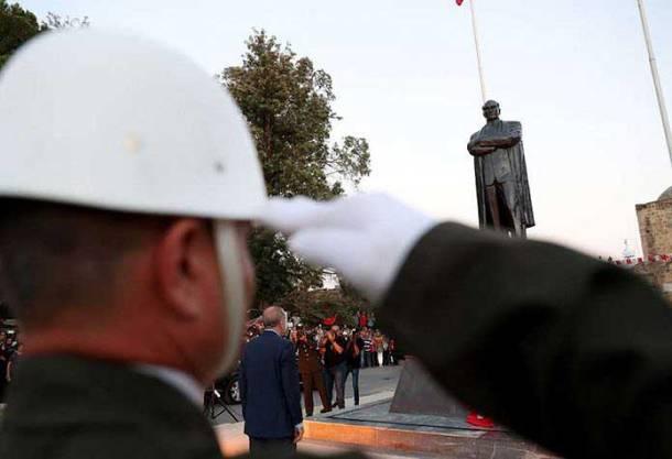 erdogan_cyprus_2018-07-10-kktc-46-anit-696x476