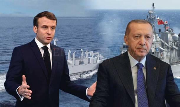 erdogan_makron-(1)-(2)