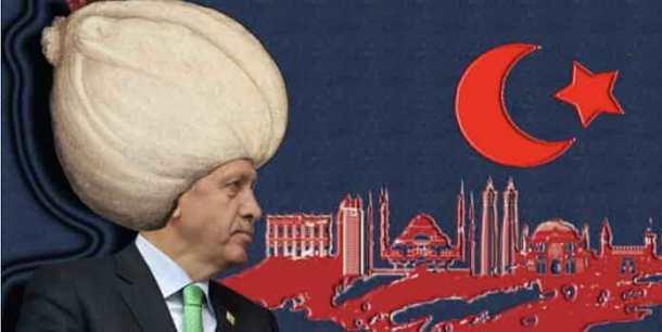 erdogan_sultanos-696x350