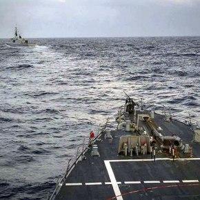 Οι Βρετανοί θέλουν να ενισχύσουν το τουρκικό ναυτικό αλλά να πουλήσουν και φρεγάτες στοελληνικό