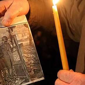 80 χρόνια από την γερμανική εισβολή! Το θέμα των επανορθώσεων παραμένειΑΝΟΙΧΤΟ