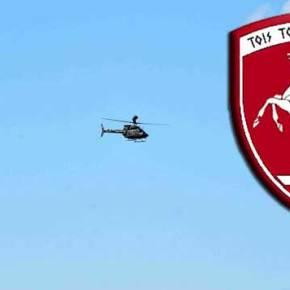 Απαντήσεις του Υπουργείου Άμυνας για την πρόοδο στην αξιοποίηση των OH-58D KiowaWarrior