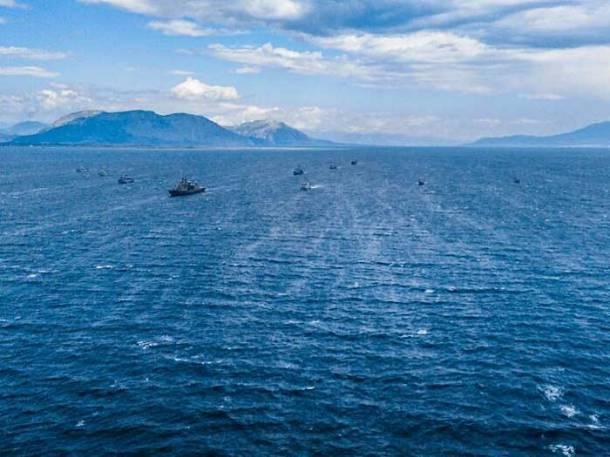 hellenic-navy-ariadni-21-1-696x522