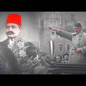 Και ΔΕΝ είναι μόνο οι Αρμένιοι! Οι Γενοκτονίες του Ελληνισμού να μη ξεχαστούν-ΒΙΝΤΕΟ