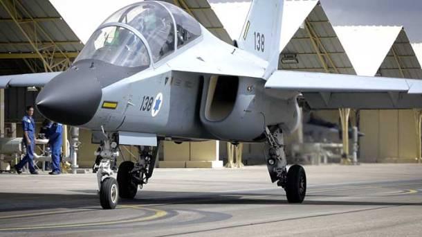 LAVI-credit-IAF-4-08-36-PM-768x431