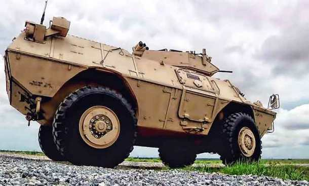 M1117-780x470