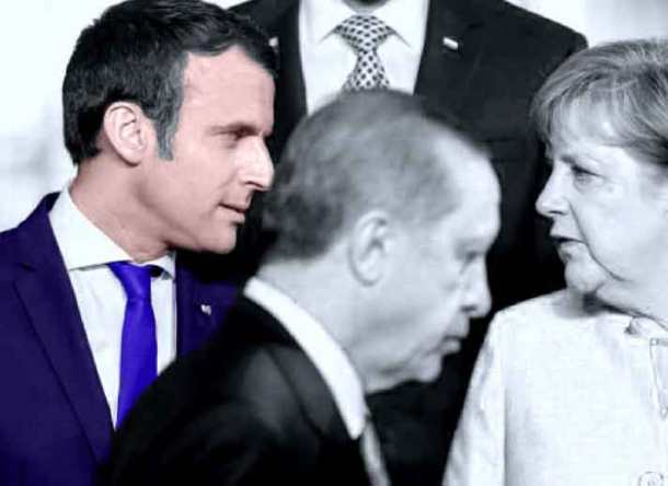 macron_erdogan-696x507