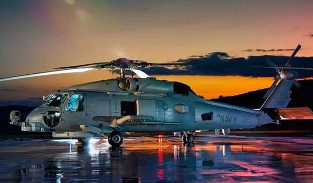 MH-60R-hero.jpg.pc-adaptive.full_.medium-696x408