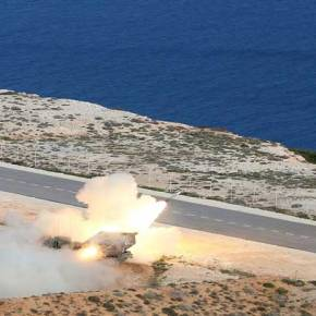 Εκσυγχρονισμός MLRS: Τα κόστη, οι διαμορφώσεις και οι επιλογές για το πολυτιμότερο οπλικό σύστημα του ΠυροβολικούΜάχης