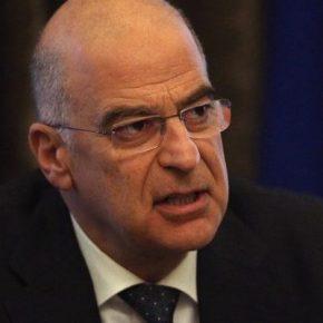 Συνάντηση Δένδια – Ερντογάν: Γιατί ο «σουλτάνος» ζήτησε να δει τον Έλληνα υπουργό –Όλο τοπαρασκήνιο