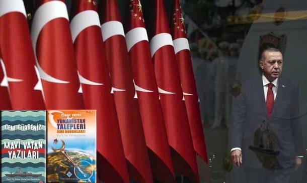 palati-erdogan-10