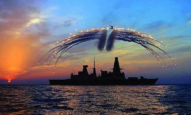 Pic1-RB-HMSdragonNEW-780x470