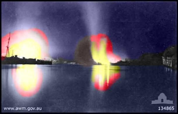 Piraeus-bombardment-1-696x446