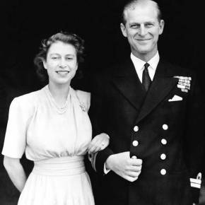 Πρίγκιπας Φίλιππος: Οι τελευταίες του στιγμές – Δίπλα του η Ελισάβετ μέχρι τοτέλος