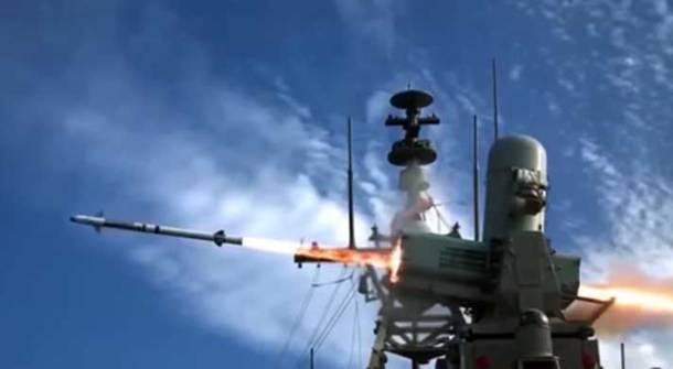 SeaRAM_missile2-696x383
