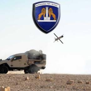 Ελληνικός Στρατός: Ταχείς διαδικασίες για την υλοποίηση των εξοπλιστικώνπρογραμμάτων