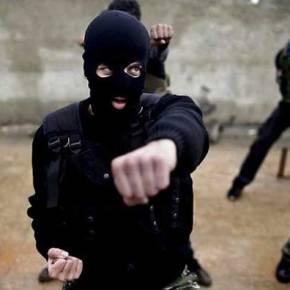 Σερβική προειδοποίηση: Φιλότουρκοι τζιχαντιστές ετοιμάζουν θύλακες ισλαμιστών σταΒαλκάνια