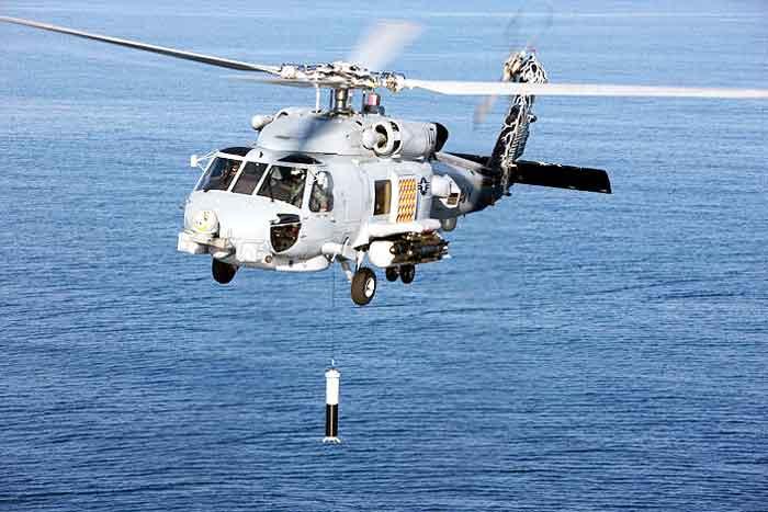 Thales-Lockheed-sonar-alfs-696x464