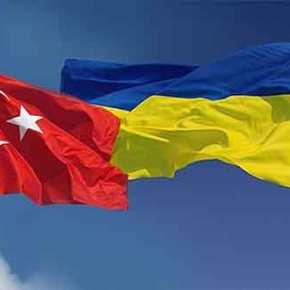 Νέο χαστούκι για την Τουρκία, αυτή τη φορά από την Ουκρανία, για τη Γενοκτονία τωνΑρμενίων