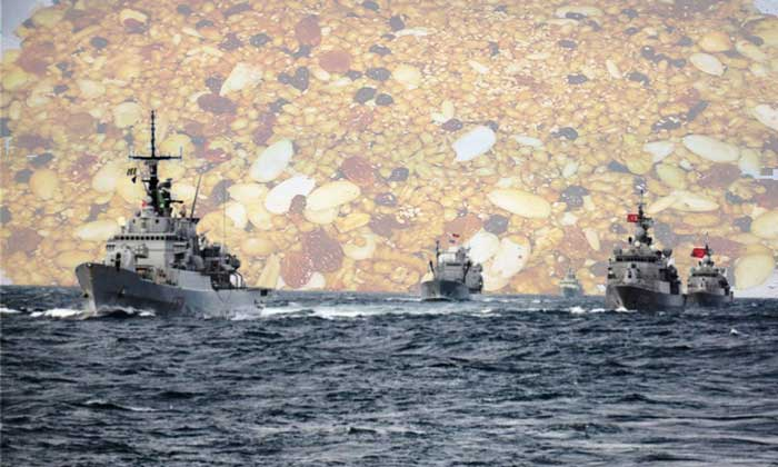Turkish-Navy-End-Black-Sea-Exercises-