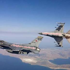 Οι ΗΠΑ »πνίγουν» τον Ερντογάν: Oι κυρώσεις του Στέιτ Ντιπάρτμεντ στηνΤουρκία