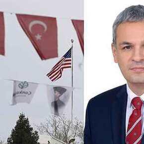 Καραγιάννης στο Newsbomb.gr: Σοκ στην Τουρκία η στάση Μπάιντεν – Γιατί αναφέρθηκε η Κωνσταντινούπολη