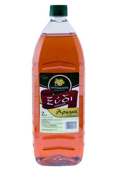 xydi-aroma-erythro-2l