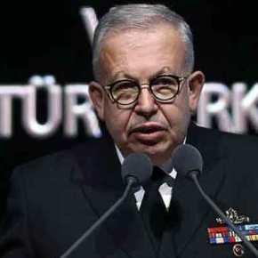 Απίστευτο θράσος! Οι Τούρκοι κατηγορούν Ελλάδα-Αρμενία για «γενοκτονία» του τουρκικούλαού.