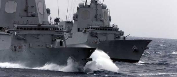 0x0-spains-navantia-to-build-5-frigates-for-navy-in-49-billion-deal-1544710203378