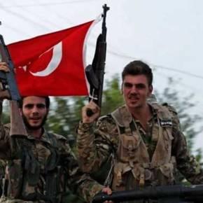 Τουρκική απόπειρα πραξικοπήματος στη Λιβύη – Ένοπλοι εισέβαλαν στο προεδρικόσυμβούλιο