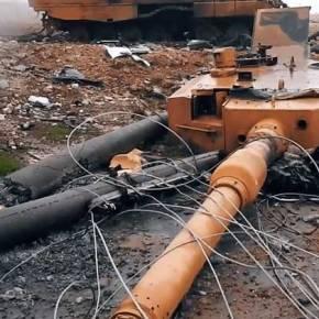Κιλιτσντάρογλου σε Ερντογάν: «Δεν έχει μείνει σάλιο σταταμεία»