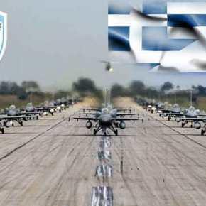 Άραβες: »Μαζί με Έλληνες & Ισραηλινούς θα »πνίξουμε» τηνΤουρκία»