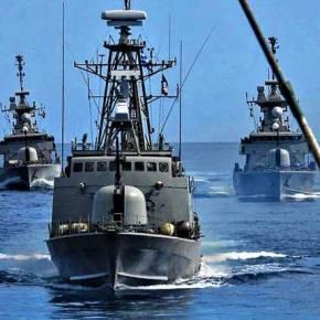 ΤΠΚ και το μέλλον τους στο ΠολεμικόΝαυτικό