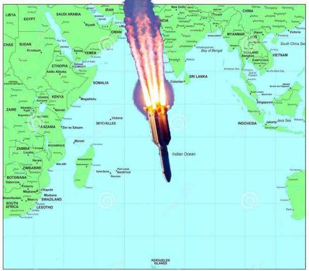 ινδικός-ωκεανός-3196330