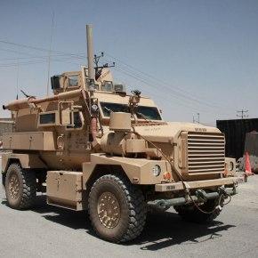 Μεταχειρισμένα Cougar από τους US Marines για τον Ελληνικό Στρατό, πολύ κοντά στην οριστικοποίηση τηςπρομήθειας
