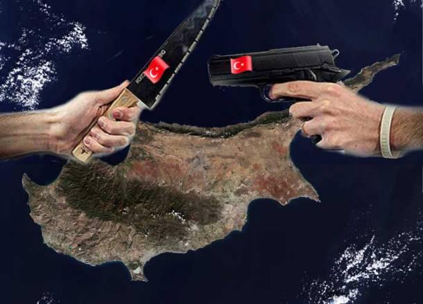 Cyprus_pillars