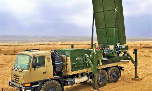 elm-2084-3d-aesa-multi-mission-radars-1-B-780x470