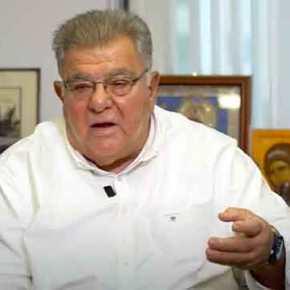 """""""Τα Πομακόπουλα είναι Ελληνόπουλα Μπαχτσελί""""- Απάντηση από τον Πρ.Εμφιετζόγλου"""