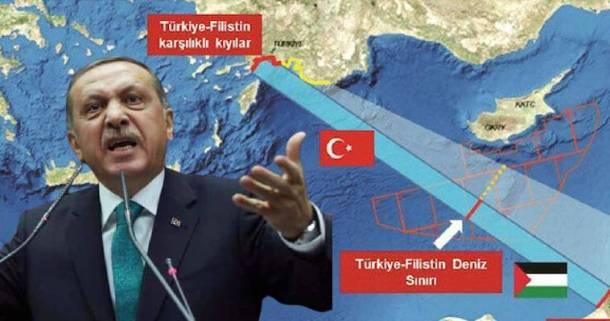 erdogan_gaza