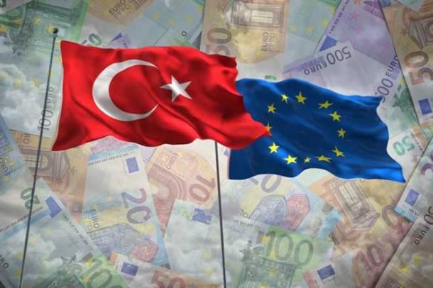 european-monetary-system-ems