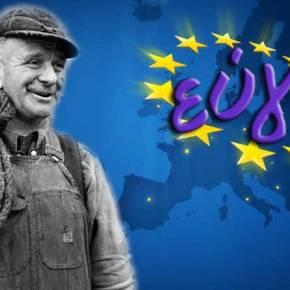 """""""Εργασία μέχρι τα 74 αποφάσισαν οι Ευρωπαίοι ηγέτες στο Πόρτο""""!Ν.Μαριάς"""