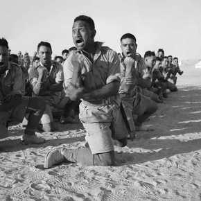 80 χρόνια από τη Μάχη της Κρήτης: Η ξεχασμένη ιστορία των Μαορί που πολέμησαν με ξιφολόγχες τους Γερμανούςαλεξιπτωτιστές