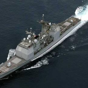 Πλοίο ενδιάμεσης λύσης Τiconderoga: Εν αναμονή της LOA των Αμερικανών…*Οι απορρίψεις του παρελθόντος από τοΠΝ