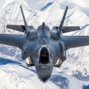 Το US Navy ζητά τα ελληνικά F-16 Block 50/30… Ανταλλαγή ακόμα και μεF-35
