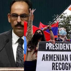 Τουρκία: «Ο Μ.Νετανιάχου είναι δολοφόνοςβρεφών»!