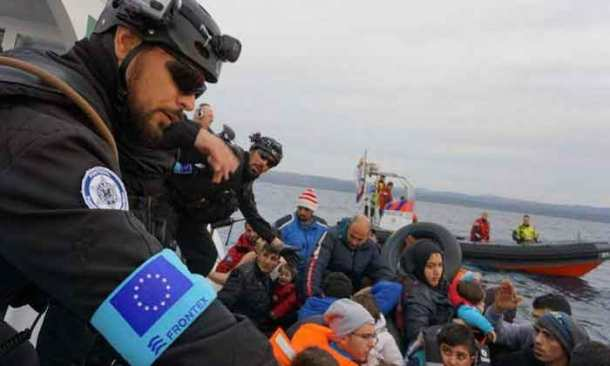 Frontex-800x450
