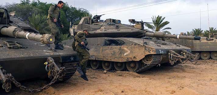 gaza_tank_israel
