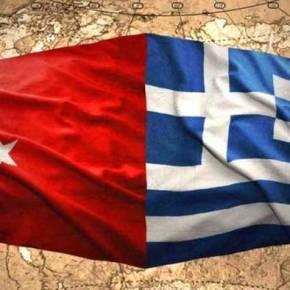 «Γκρίζα ζώνη» και η Μεσόγειος! Η Τουρκία πέτυχε αυτό πουήθελε